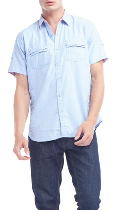 BTNS Shirts $42