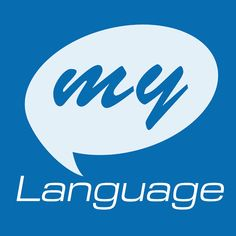 myLanguage Free Translator - Translate English to Spanish, Persian and many more languages with Text, Speech and Dictionary