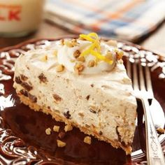 Eagle brand texas sheet cake recipe