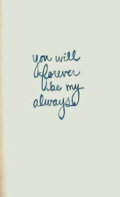 26 inspirational love quotes and sayings for you - hairstyle 2019 - Love quotes and sayings You are in the right place about 26 inspirierende Liebeszitate und Sprüche - Life Quotes Love, Inspirational Quotes About Love, Cute Quotes, Great Quotes, Quotes To Live By, Baby Quotes, Wedding Love Quotes, Top Quotes, Place Quotes