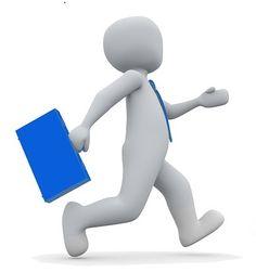 Informacje na temat pracy zarobkowej emerytów - http://biuro-rachunkowe-medtax.tumblr.com/post/149646084253/emeryt-ile-mo%C5%BCe-sobie-dorobi%C4%87-od-1-wrze%C5%9Bnia www.medtax.com.pl http://www.misterwhat.pl/company/1084711-biuro-rachunkowe-medtax-konrad-lech-zory