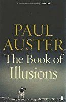 All Forms of Art: The Book of Illusions