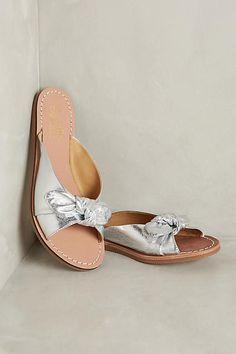 6b14f5f725e7b7 seychelles moonlight slide sandals Crazy Shoes