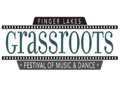 Finger Lakes GrassRoots Festival of Music and Dance | Jul 18 - 21, 2013 | Trumansburg Fair Grounds | Trumansburg, New York