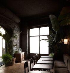 Enthusiastic Marco De Fotos Casa Rustica Galería Vintage To Help Digest Greasy Food Arte Y Antigüedades