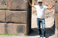 You Loved Peru With Fertur Travel Hotel Nice, Nazca Lines, Near Future, See You Again, Peru Travel, Day And Time, Lima, Lunch, Tours