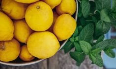 5 Detox Practices You Can Do Every Single Day