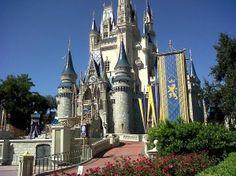 castle facts