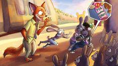 Disney memes, disney fun, disney and dreamworks, disney pixar, zootopia n. Disney Pixar, Disney Fan Art, Disney And Dreamworks, Zootopia Fanart, Zootopia Comic, Disney Duck, Cute Disney, Funny Disney Memes, Disney Cartoons