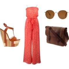 """AaaaaaaGHhhhhhhh"" by nevyanna on Polyvore"