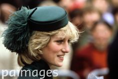 Royalty - Princess of Wales Royal Hospital for Sick Children Visit - Bristol - Images - Press Association