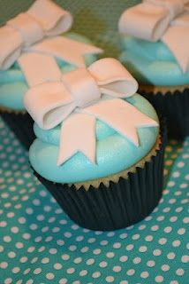 WOW! An amazing new weight loss product sponsored by Pinterest! It worked for me and I didnt even change my diet! Here is where I got it from cutsix.com - Tiffany inspired CupCakes by Lula B