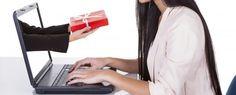 La atención al cliente en el eCommerce http://www.todostartups.com/bloggers/la-atencion-al-cliente-en-el-ecommerce