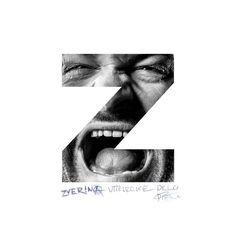 Zverina vydáva v novembri album Umelecké delo - Magazín - Cover Art, Rap, Album, Abstract, Artwork, Movie Posters, Music, Work Of Art, Film Poster