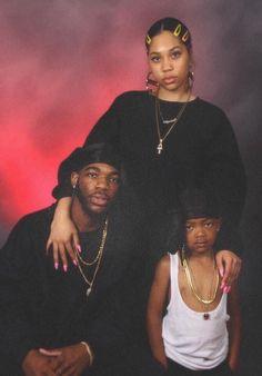 A Hood Love Story relationship goals Black Girls Matter Black Couples Goals, Cute Couples Goals, Couple Goals, Family Goals, Cute Black Couples, Relationship Goals Pictures, Couple Relationship, Cute Relationships, Freaky Relationship