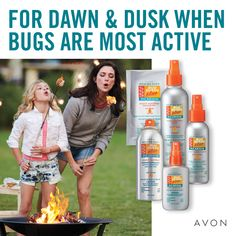 Best Insect Repellent, Best Mosquito Repellent, Mosquito Spray, Avon Online, Avon Representative, Powder Foundation, Sprays, Bath And Body, Medium