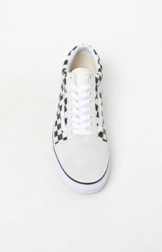 6b4a54cf232 68 Best Vans Checkerboard Outfits images in 2019