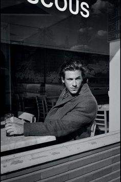 Gaspard Ulliel, un acteur modèle - L'Express