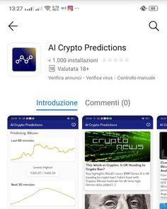 verifica bitcoin