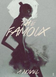 The Famoux, Chapter 21 by @famoux