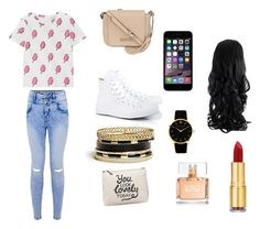 """""""Love ❤️"""" by maya9192828 on Polyvore"""