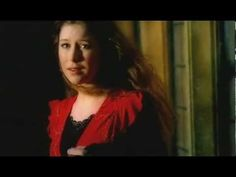Love Hayley Westenra and her version of Kate Bush's Wuthering Heights.  Just litsten.....