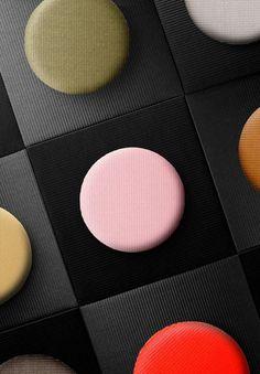 畳クッション「マカロン」 macaron-hyousi-01_R