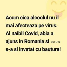 Glume si Bancuri Coronavirus si Statul in Casa Electric Trike, Funny Memes, Jokes, Advice, Romania, Pictures, Corona, Funny Humor, Photos
