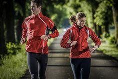 Corsa: 4 consigli per migliorare il proprio allenamento