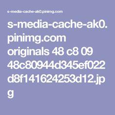 s-media-cache-ak0.pinimg.com originals 48 c8 09 48c80944d345ef022d8f141624253d12.jpg
