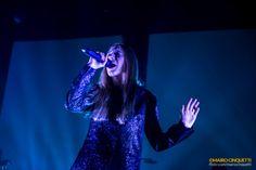[PhotoGallery]: J-AX - Alcatraz, Milano, 18 marzo 2015 | [Musica Rock] ImpattoSonoro - Webzine musicale e culturale indipendente