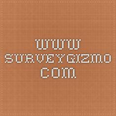 www.surveygizmo.com