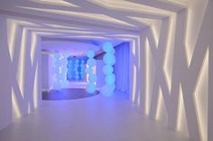 Lighting Experience Center