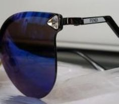 10 melhores imagens de Óculos de Sol - Feminino no Pinterest dab277e4ce