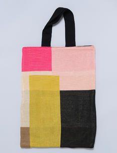 CB bag