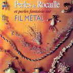 Picasa Web Albums - Christine Diouris