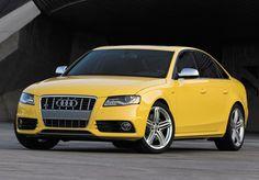 ... su impopularidad, el color amarillo luce bien en muchos automóviles