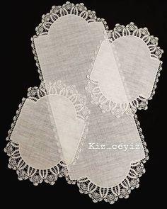 Crochet Purse Patterns, Crochet Purses, Baby Knitting Patterns, Crochet Lace Edging, Crochet Doilies, Minimalist Web Design, New Model, Crochet Clothes, Diy And Crafts