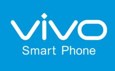 Own a Vivo Android Devices and Looking for stock ROM firmware of your device? If yes Download Vivo Stock ROM firmware (based on your model number) from here and flash it on your Android device using a Flash tool to get back the native Android operating system experience again.