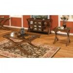 Standard Furniture - Granada Coffee Table Set - J3210  SPECIAL PRICE: $1,478.63