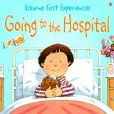 How this book may help:Introducing young children to some typical aspects of a stay in hospital, including an operation.    Source:http://www.littleparachutes.com/subcategory.php?sid=25