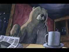 starting the week with some bears with mental problems http://www.aqnb.com/2012/11/06/another-by-sean-buckelew/ or some aristocrat hunting robots http://www.aqnb.com/2012/11/05/sir-you-are-being-hunted-goes-to-ks/