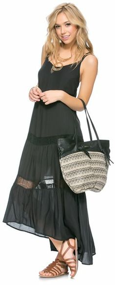 The little black maxi. http://www.swell.com/SOL-SEARCHER-6