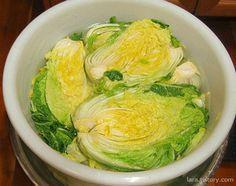 김장김치맛있게담그는법_배추절이는방법 Radish Kimchi, Cucumber Kimchi, Korean Kimchi, Pickled Cabbage, Kimchi Recipe, Roasted Tomatoes, Korean Food, Food Design, Asian Recipes
