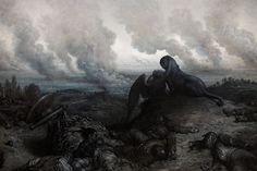 L'Enigme de Gustave Doré.jpg