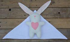 snuggle bunny free pdf sewing pattern