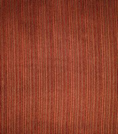 Upholstery Fabric-Barrow M8668-5295 Russet