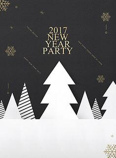 크리스마스 -ti164 -cm32 -ti155 -ti196 -ti112 -ti125 -cm15 -cm12 - 클립아트코리아 :: 통로이미지(주) Christmas Poster, Christmas And New Year, Christmas Cards, Xmas, Web Design, Layout Design, Graphic Design, Event Banner, Web Banner