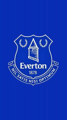 Everton Crest Poster - 61 x Everton Crest Poster - 61 x Size Approx - 61 x cm… Football Program, Football Kits, Everton Fc Wallpaper, Everton Badge, Sport Online, Hd Wallpaper, Wallpapers, Illustrations And Posters, Premier League