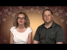 ▶ Paul and Susan choose Belman for a second time - YouTube